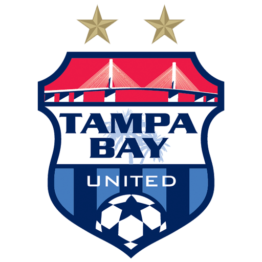 After Five Year Partnership with the Rowdies, Tampa Bay United Announces a Return to Legacy Branding