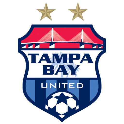 Tampa Bay United Soccer