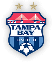 Tampa Bay United Soccer Club