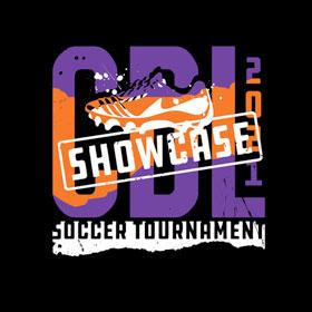 CDL Showcase