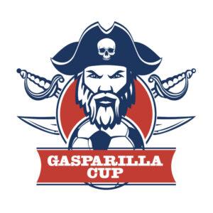 Gasparilla header image