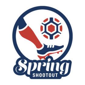 Spring Shooyout Header Image