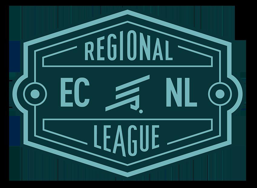 ECNL Regional League