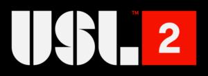 USL 2