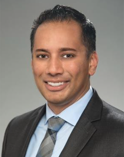 Nishant Anand, MD, FACEP